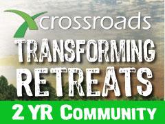 Cr retreats webevent 2yr