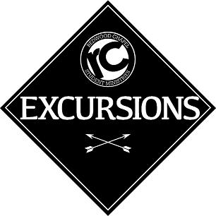 Sm excursions2