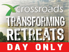 Cr retreats webevent dayonly