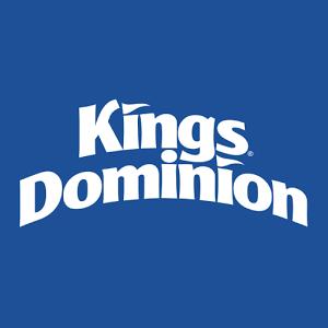 Kings dom