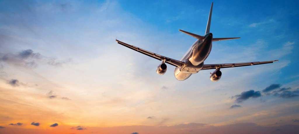 Trip flight b
