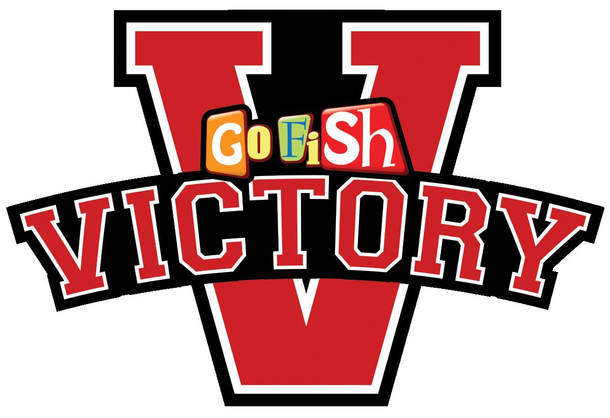 Victory logo   color