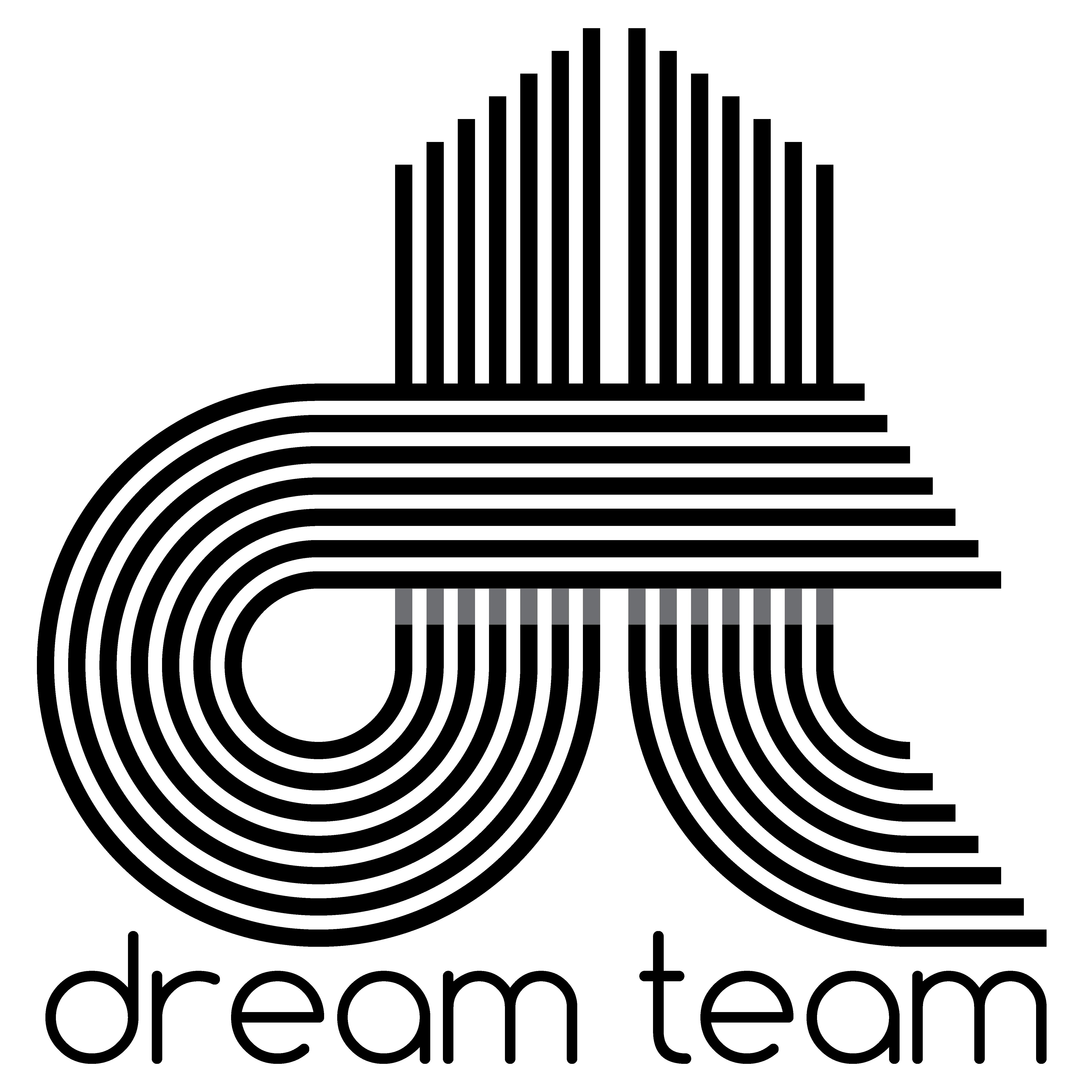 Dreamteam blacktrans