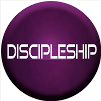 Discipleshipbutton