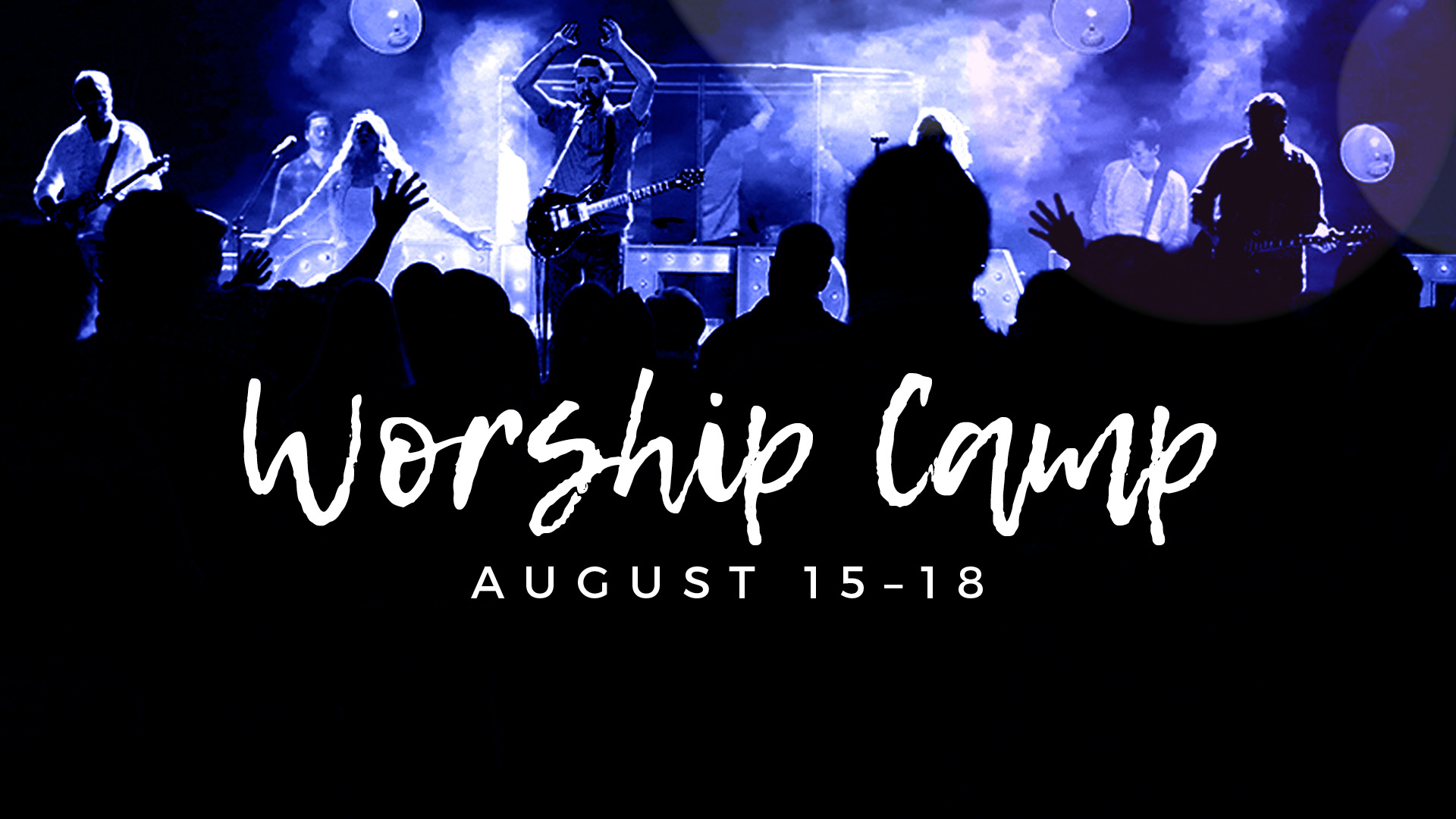 Worshipcamp ppt 1920x1080 4