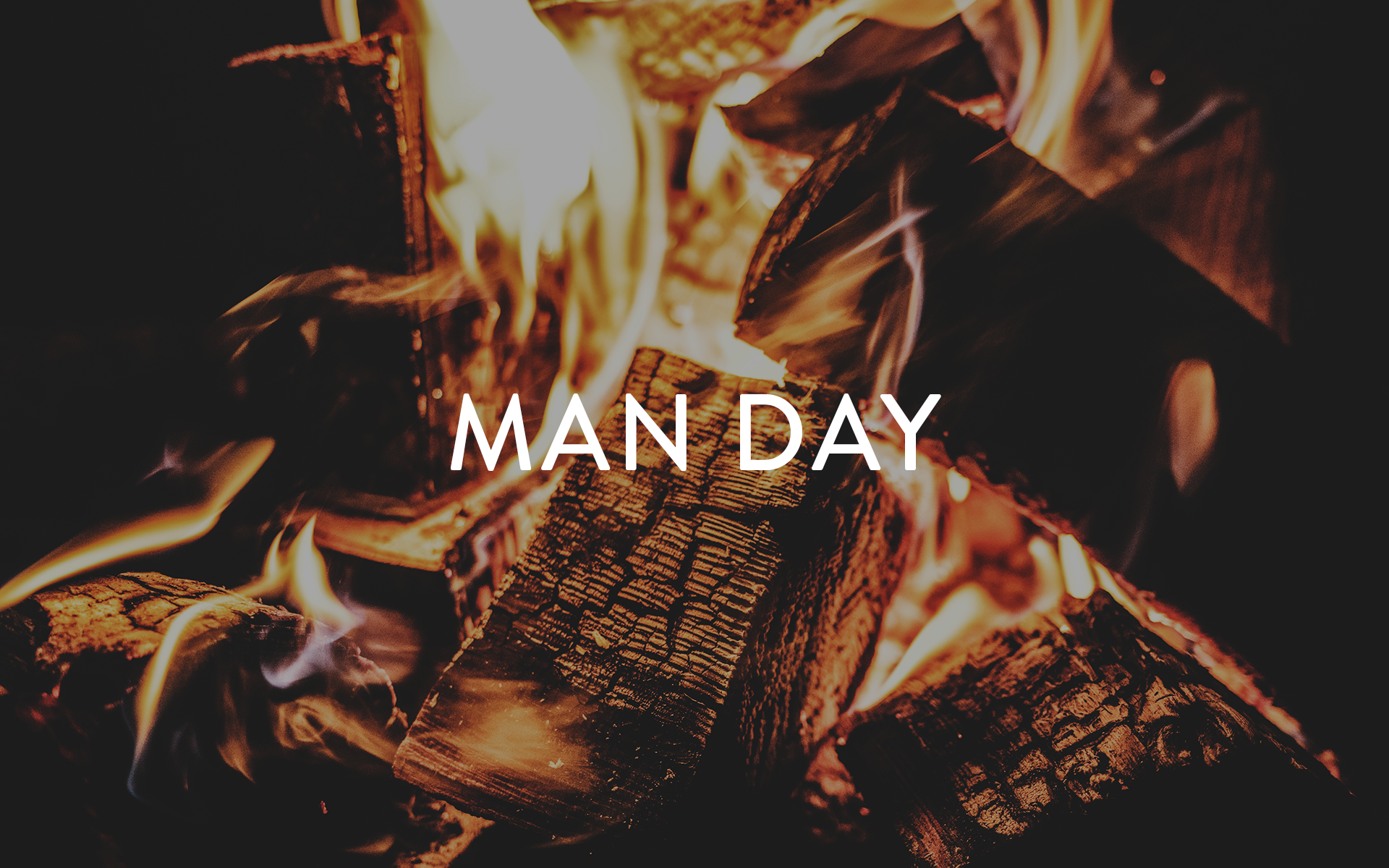 Man day