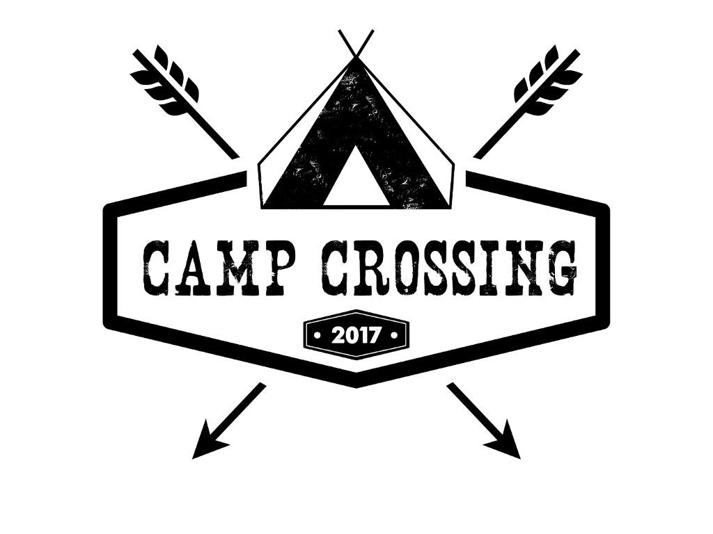 Crossing camp logo 1 2017 1024x768