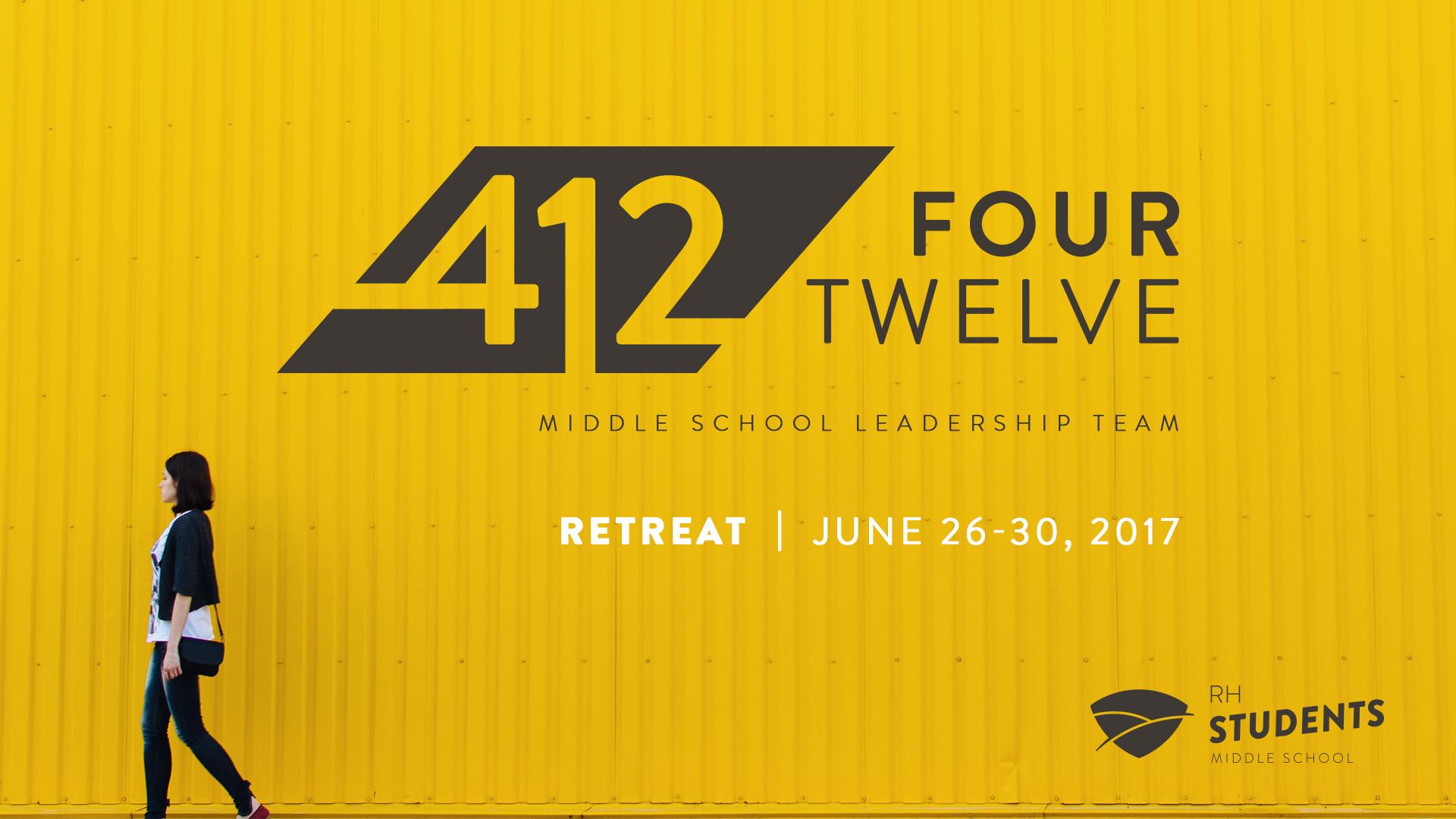 412 2017 tv retreat