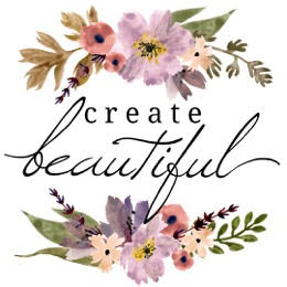 Create beautiful color