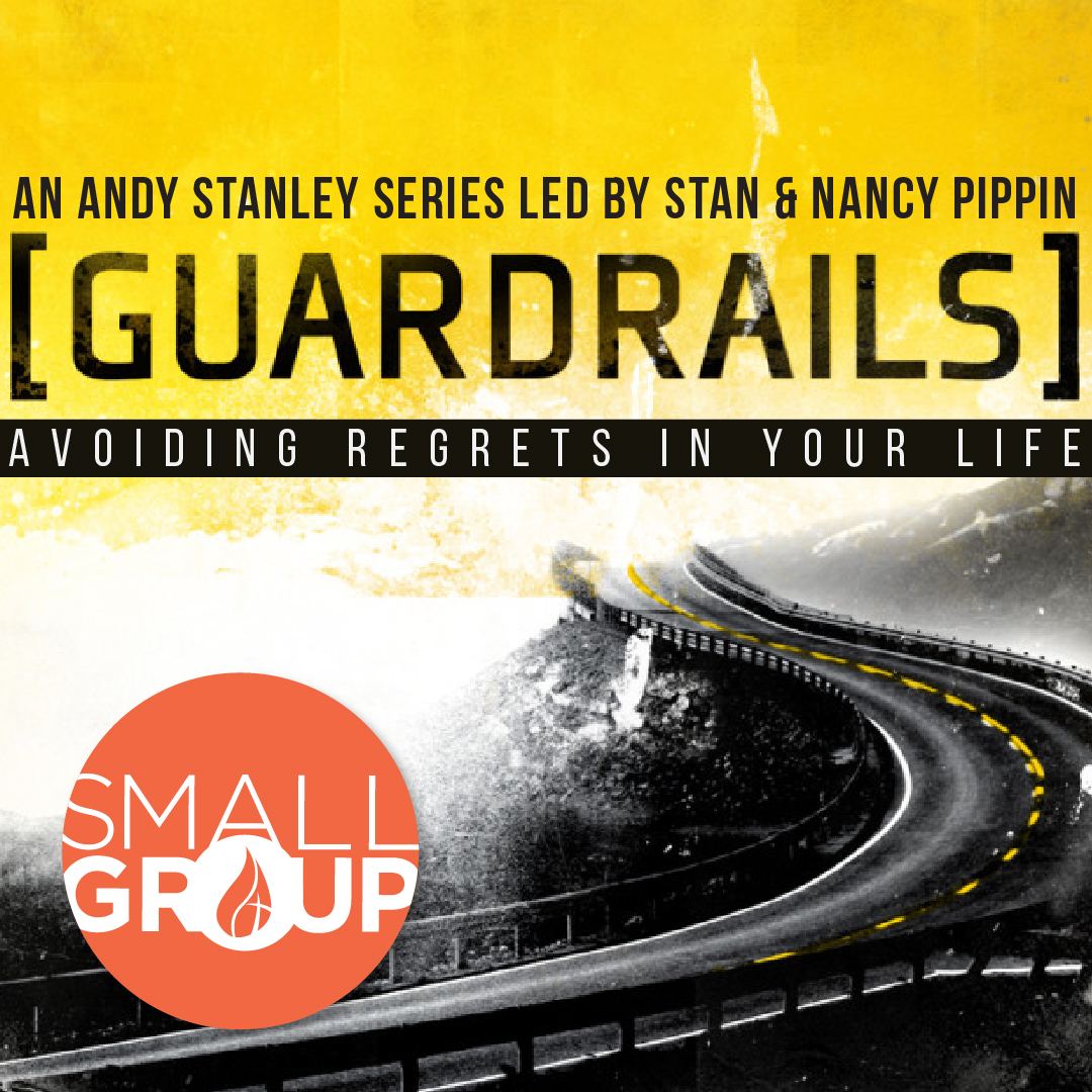 Guardrails reg