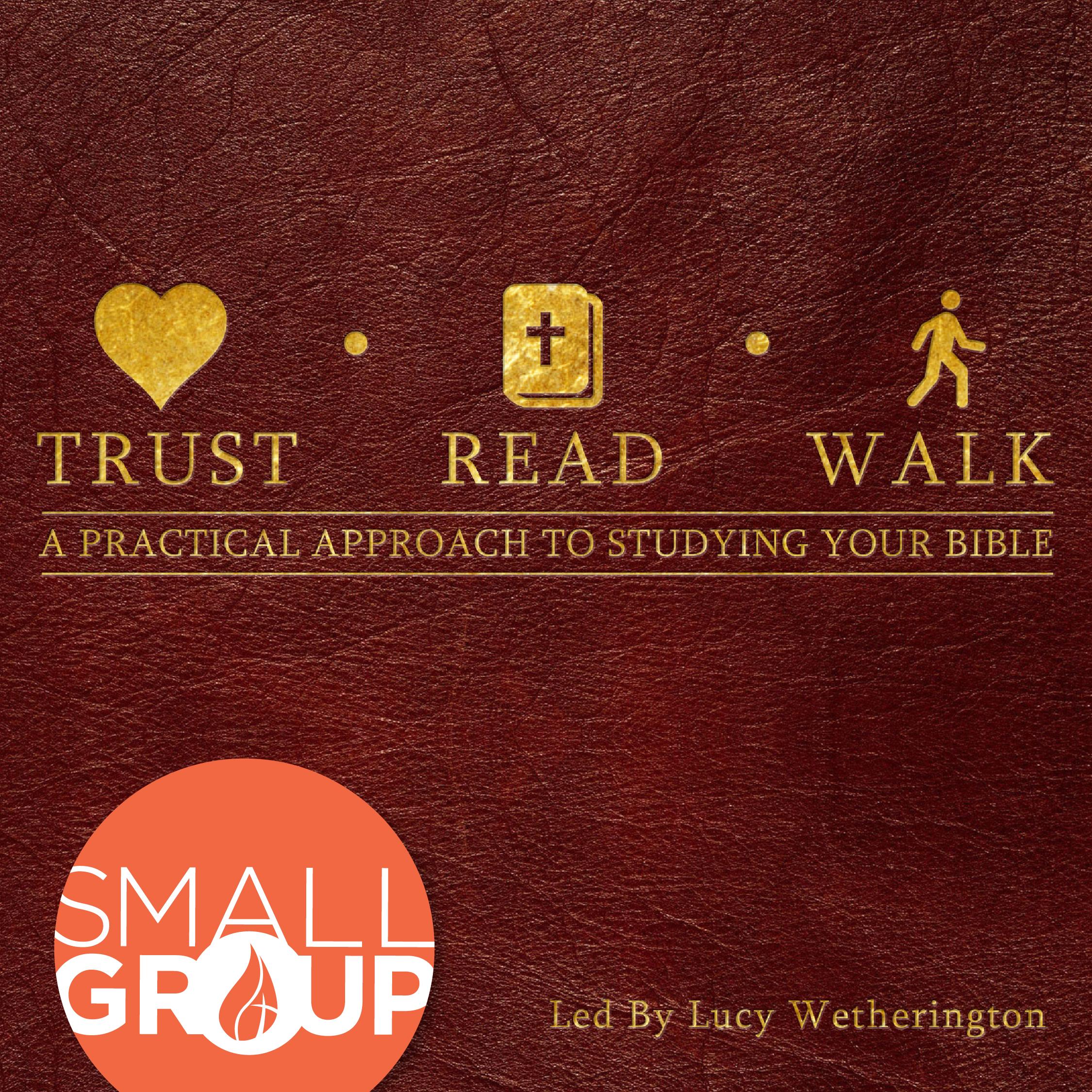 Trust read walk 02