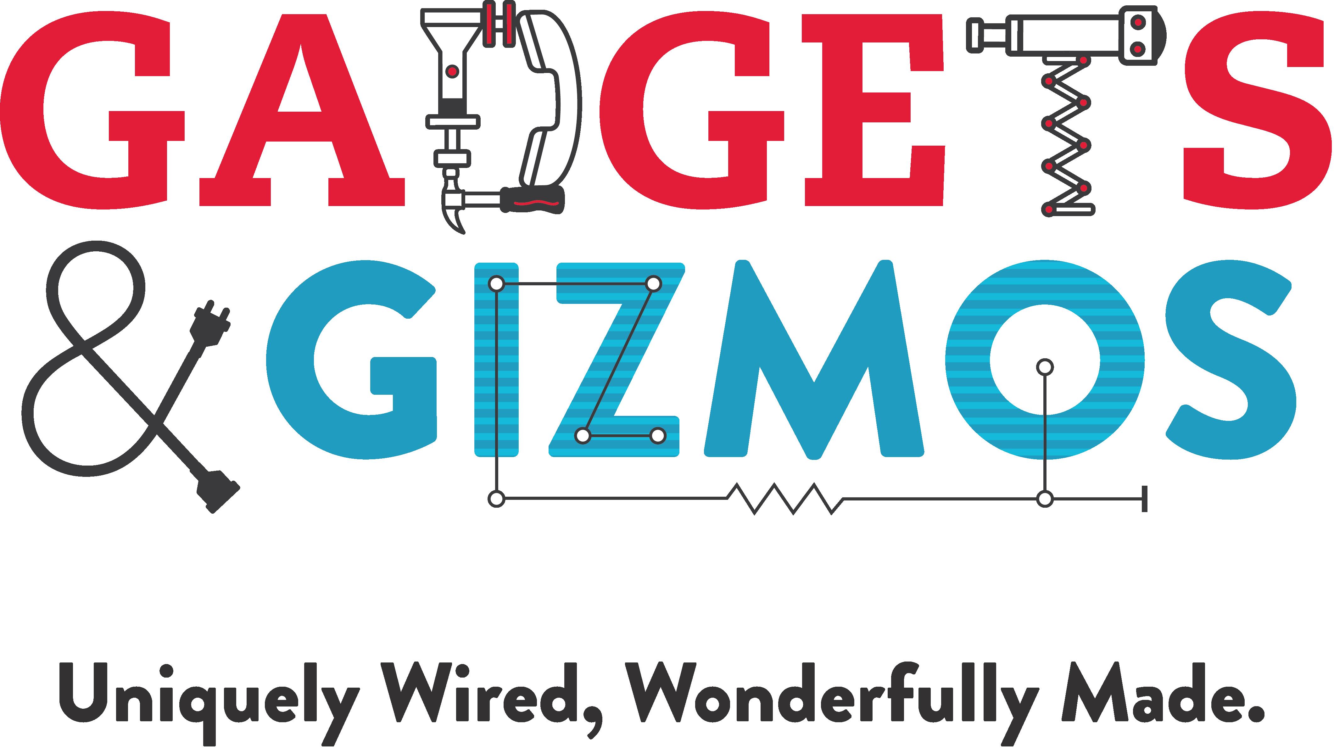 Gg logo tagline color