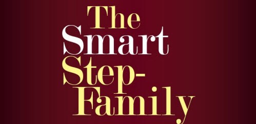 Smart step families