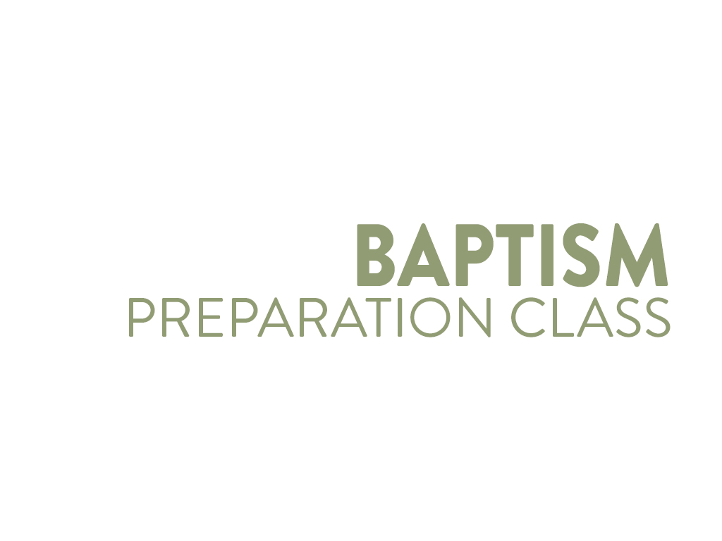 Planning center logo   baptism