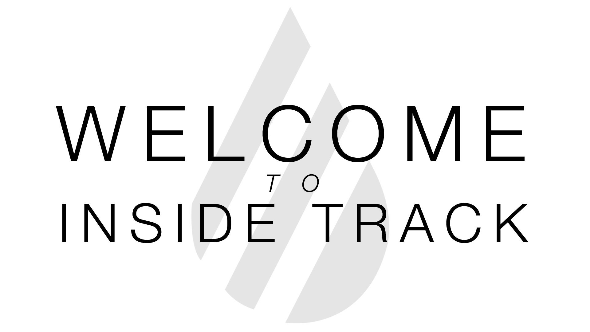 Welcometoinsidetrack 03
