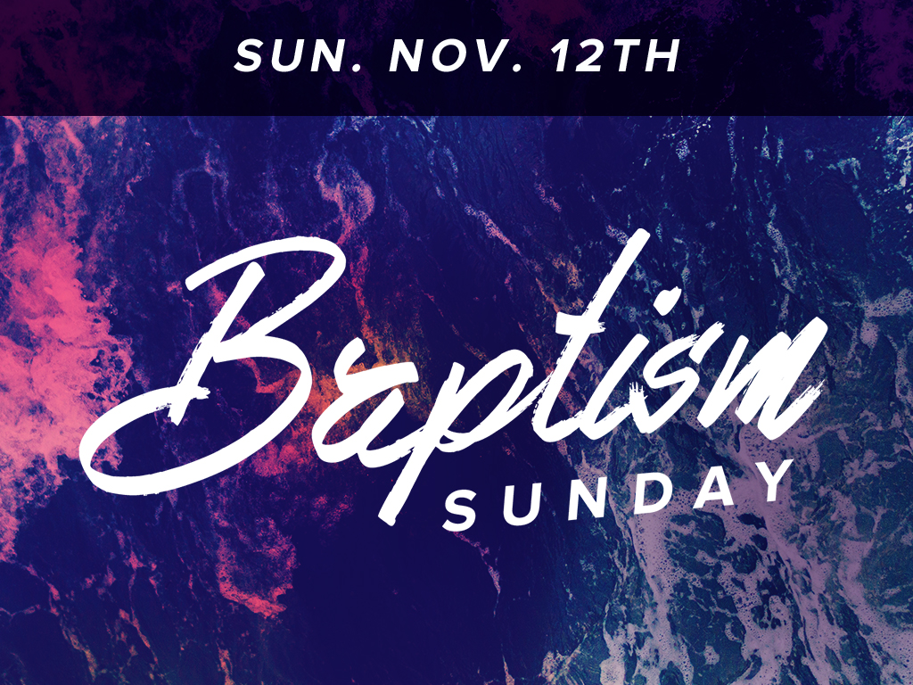 Baptism   pco registration icon  nov12