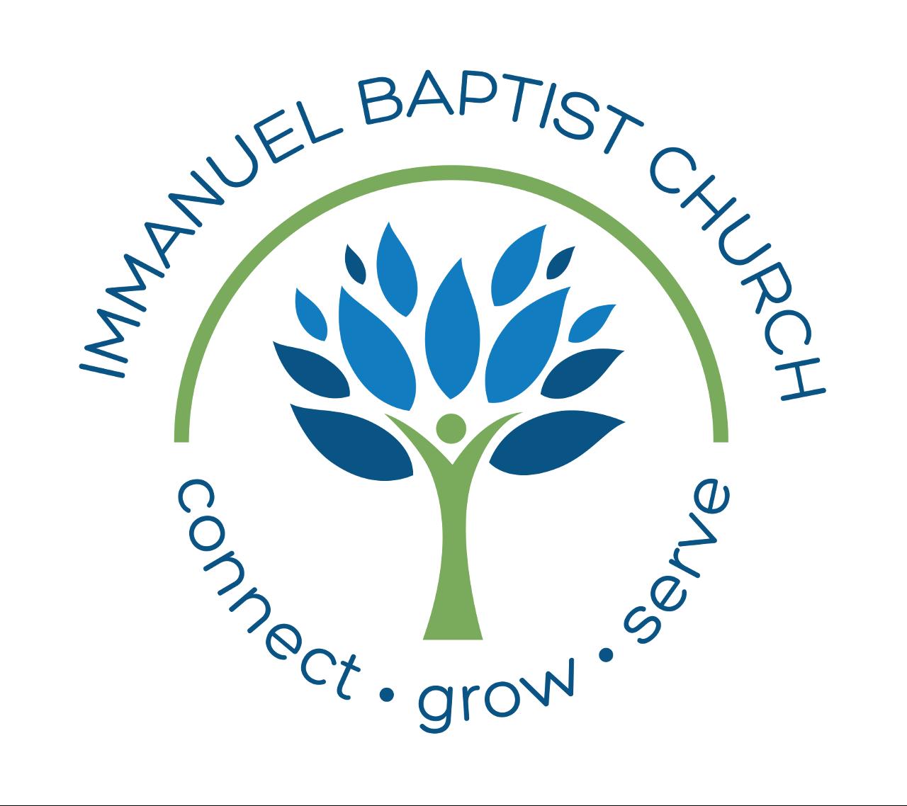 Ibc logo round 1280