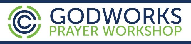 Godworksprayerws  1