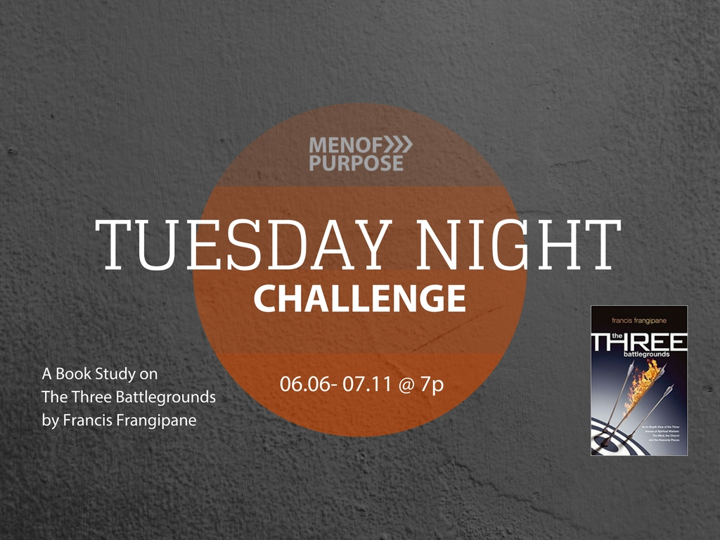 Tues night challenge 1024x768