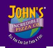 Logo john s