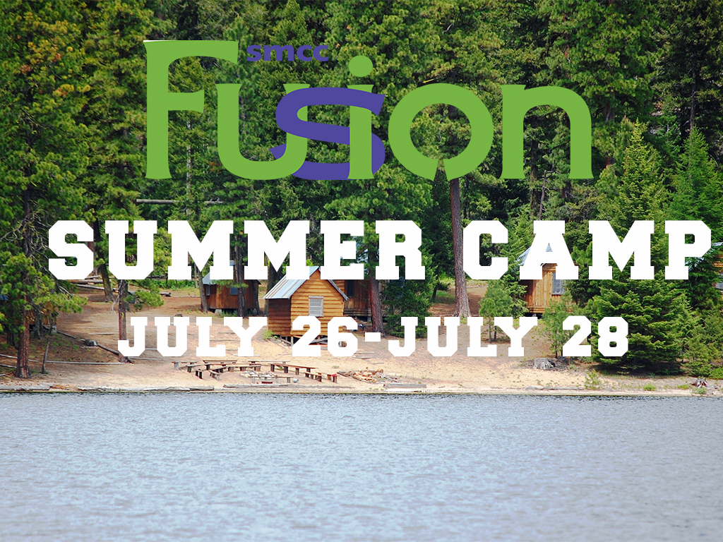 Fusioncamp pcoregistration