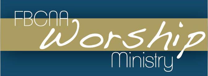 Worshipws2