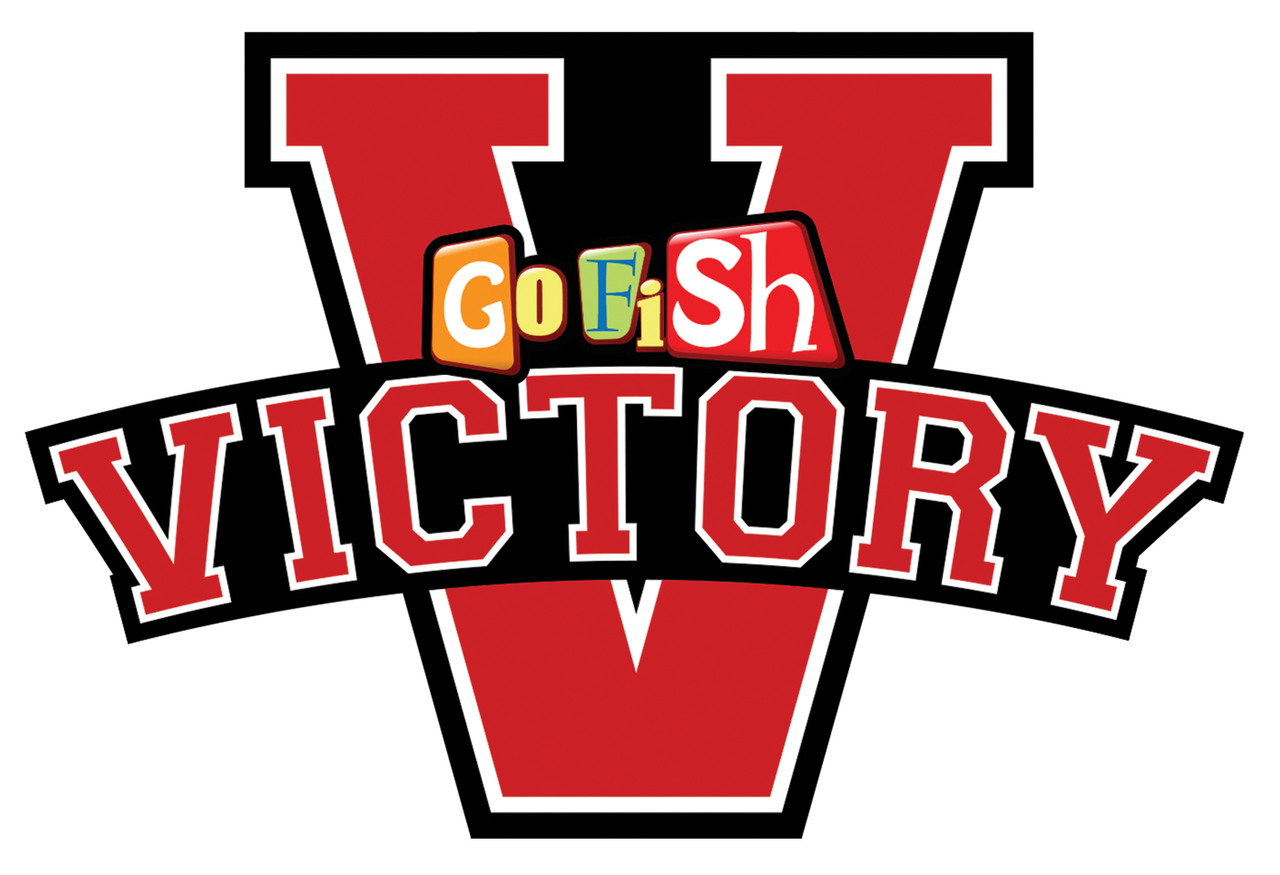 Victory logo transparent  76240.1479174270.1280.1280