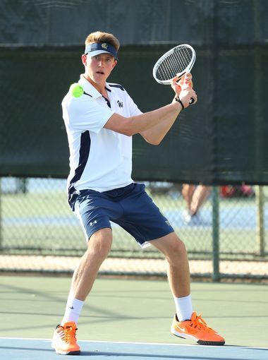 Tennis picture  2