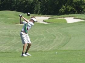 Golf ms