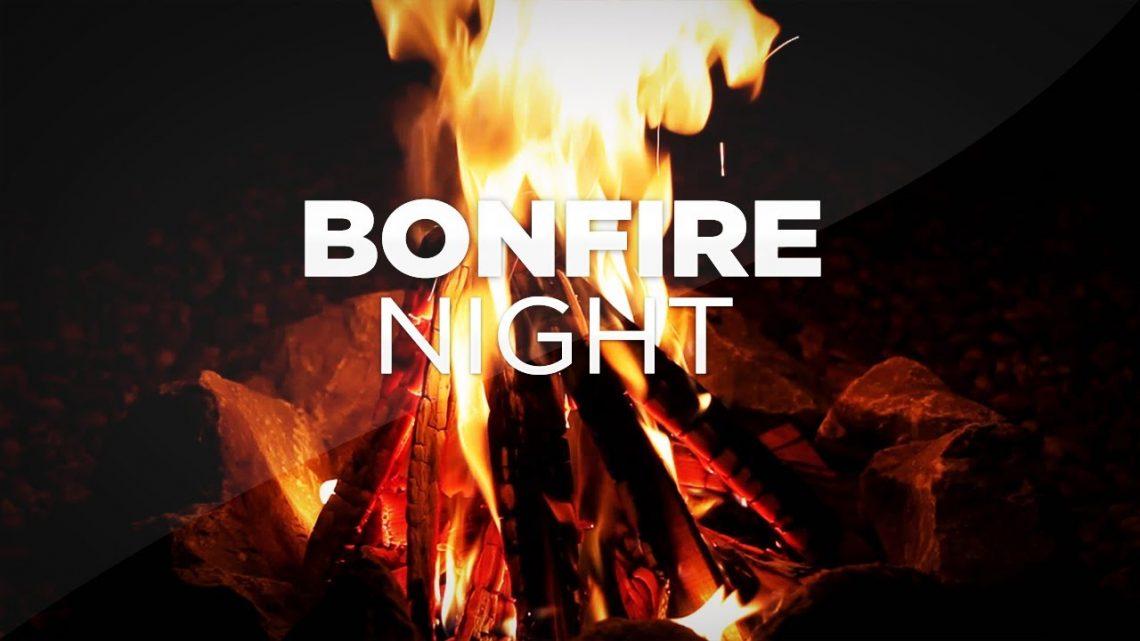 Bonfire 1140x641