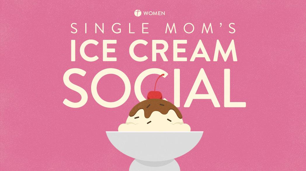 Sm ice cream social1048