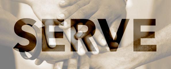 Serve header1