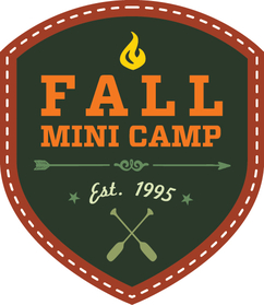 Rsz fall mini camp logo fnl color
