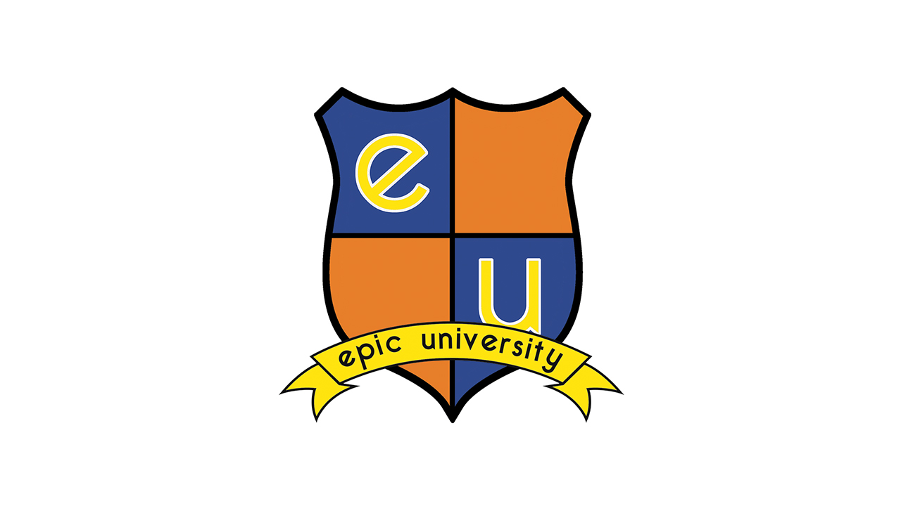 Epicuniversity