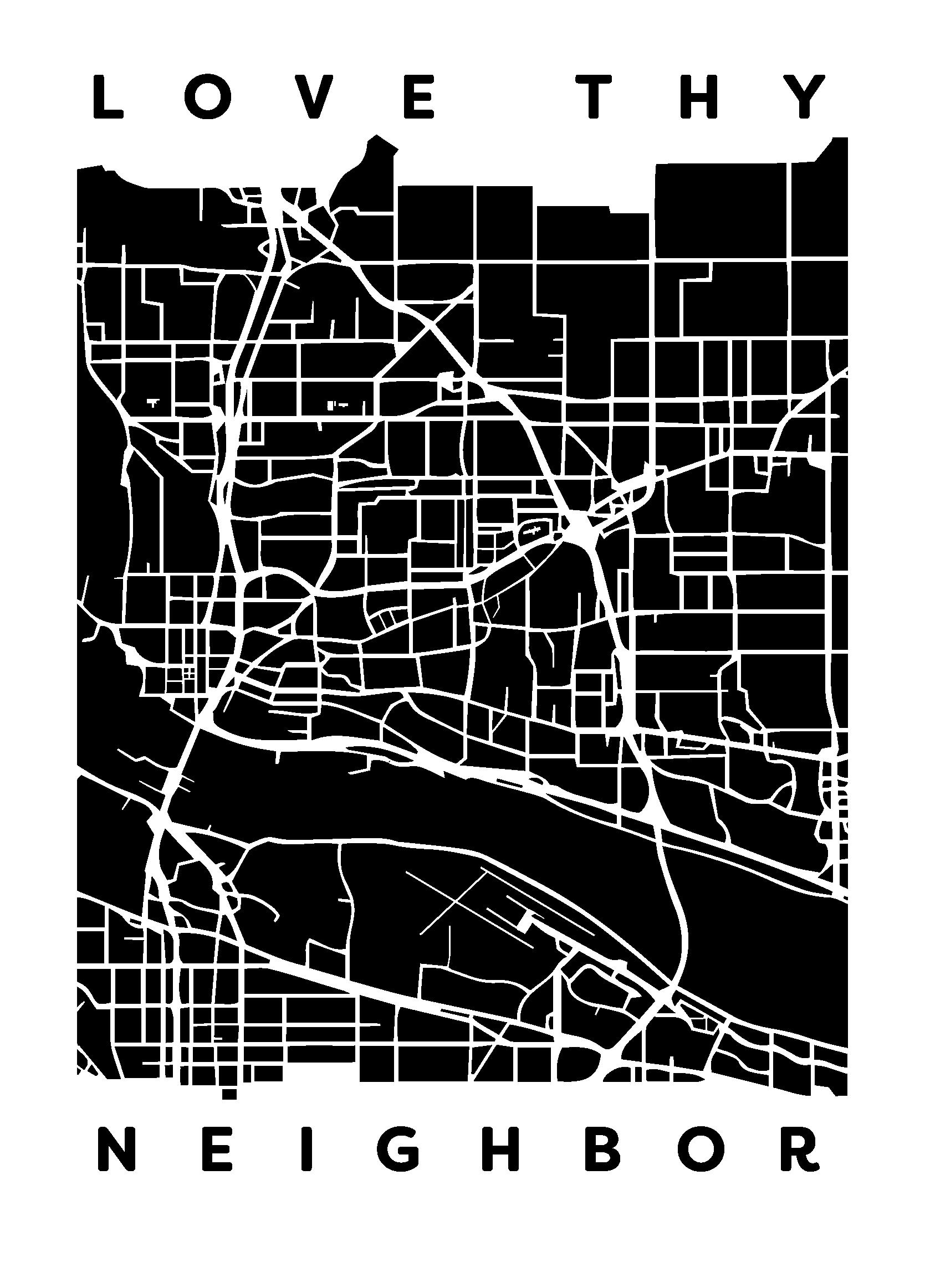 Chc yg camp ltn logo black sm 03