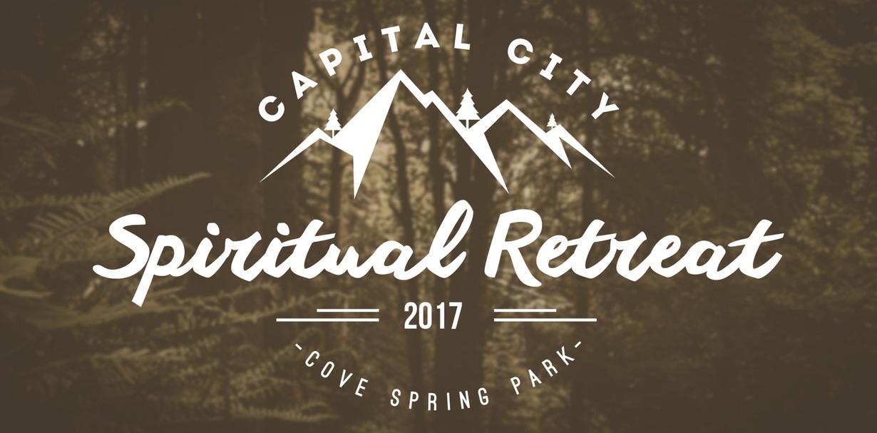 Retreat2017