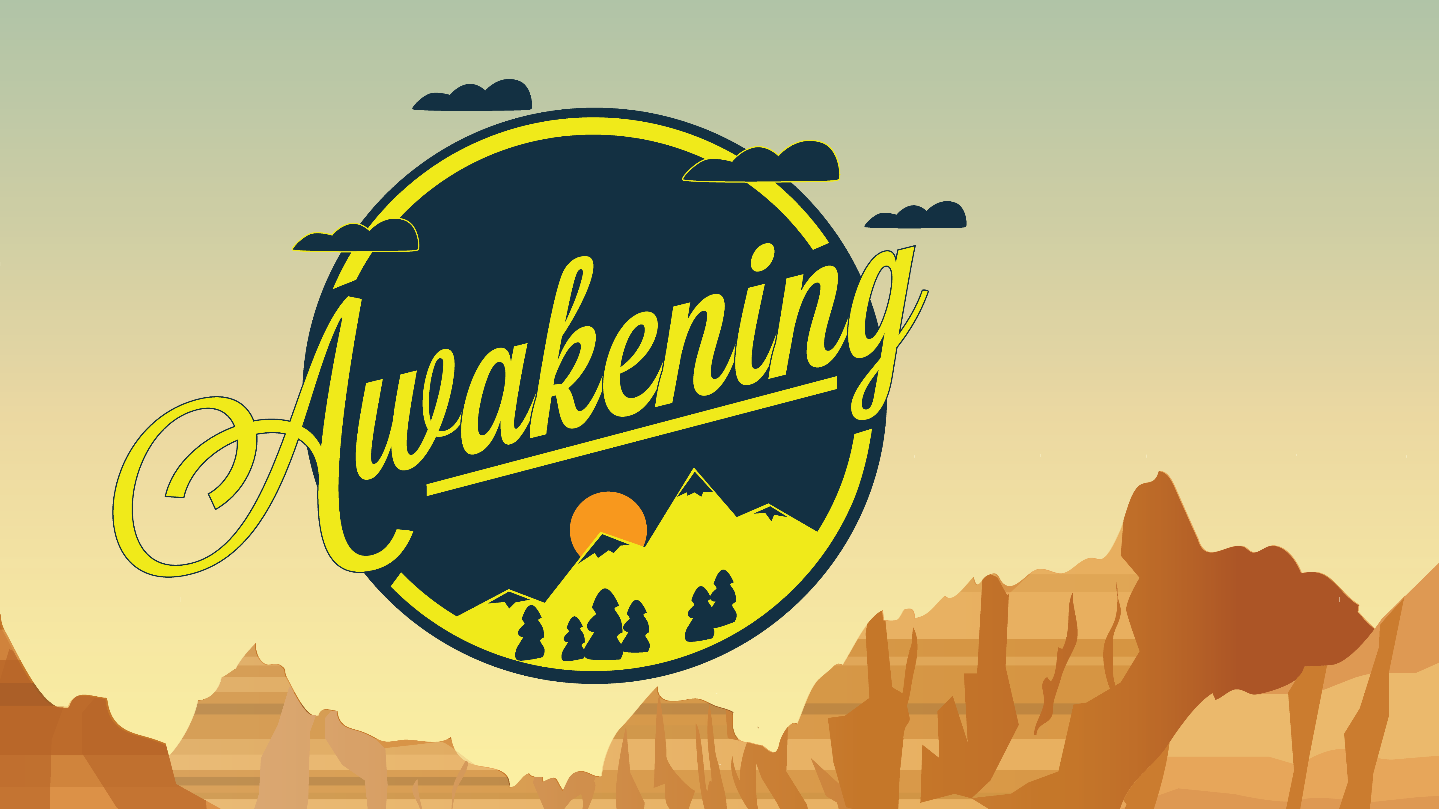 Awakening generic 02