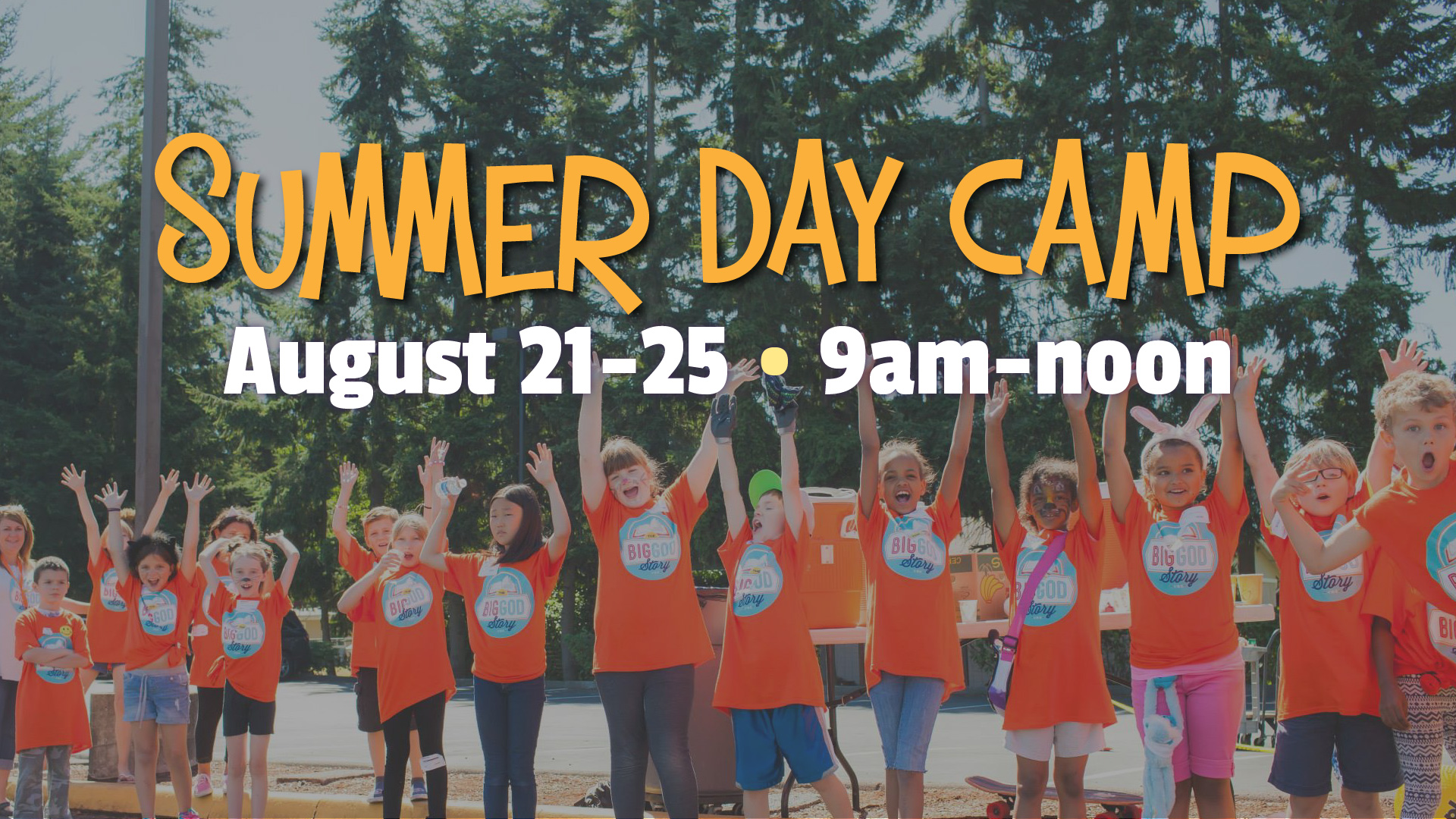 Nwckids  summer day camp 02