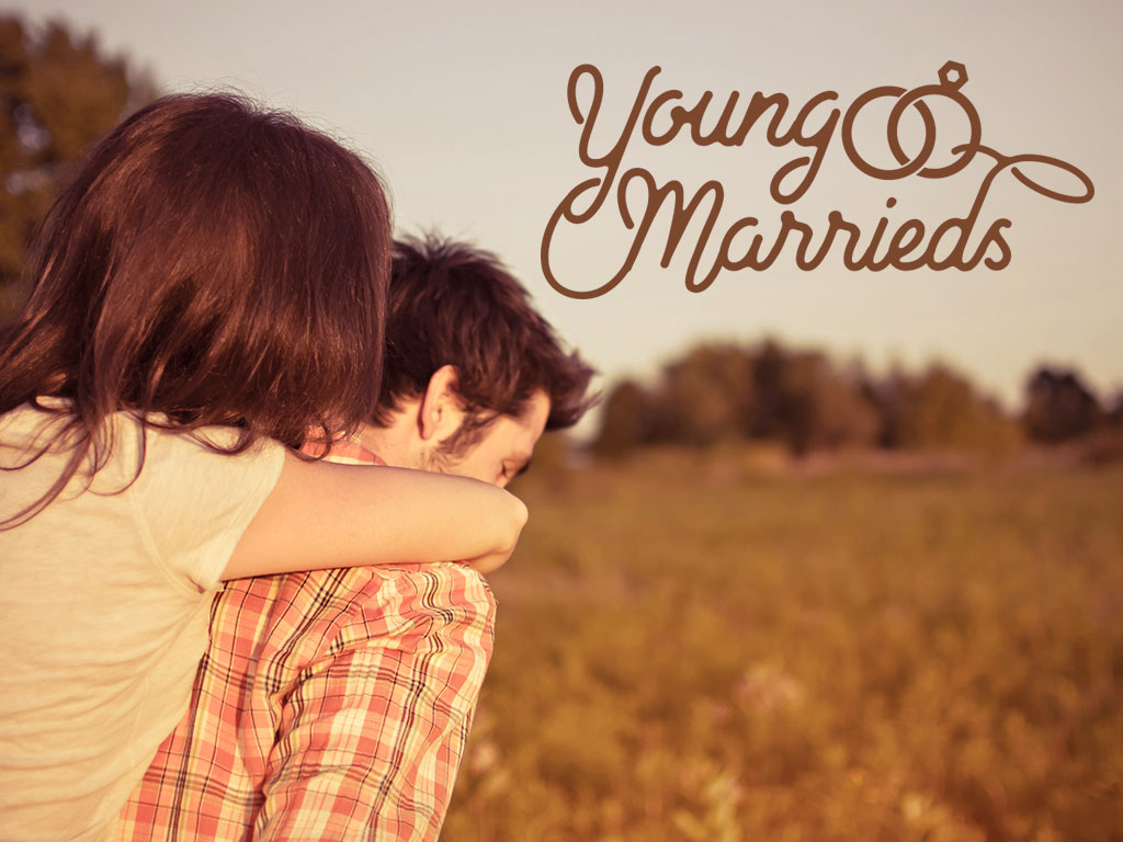 Youngmarrieds