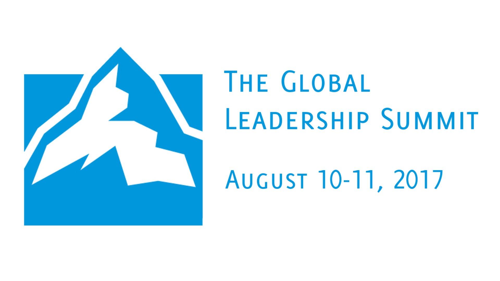 Global events leadership fonterra