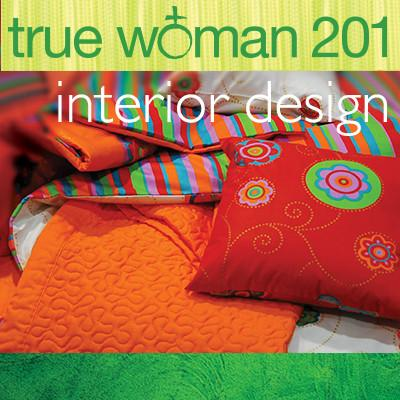 Productimage picture true woman 201 interior design cds 1627 large