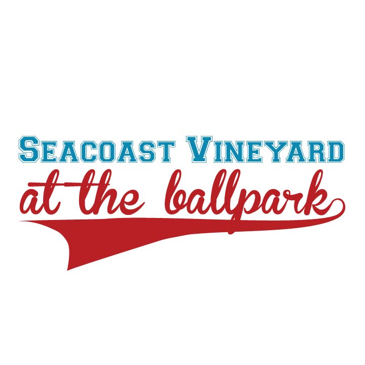 Svc vineyard at the ballpark ig image 01
