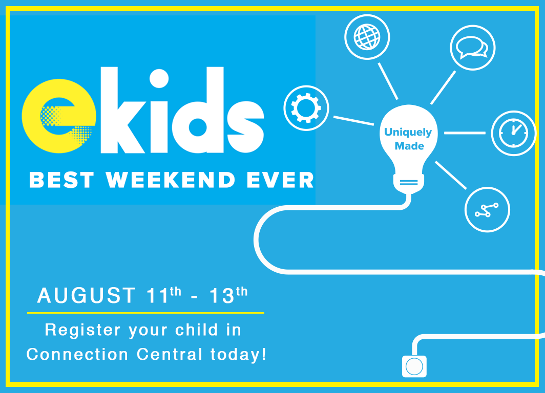Ekids best weekend 1064x768