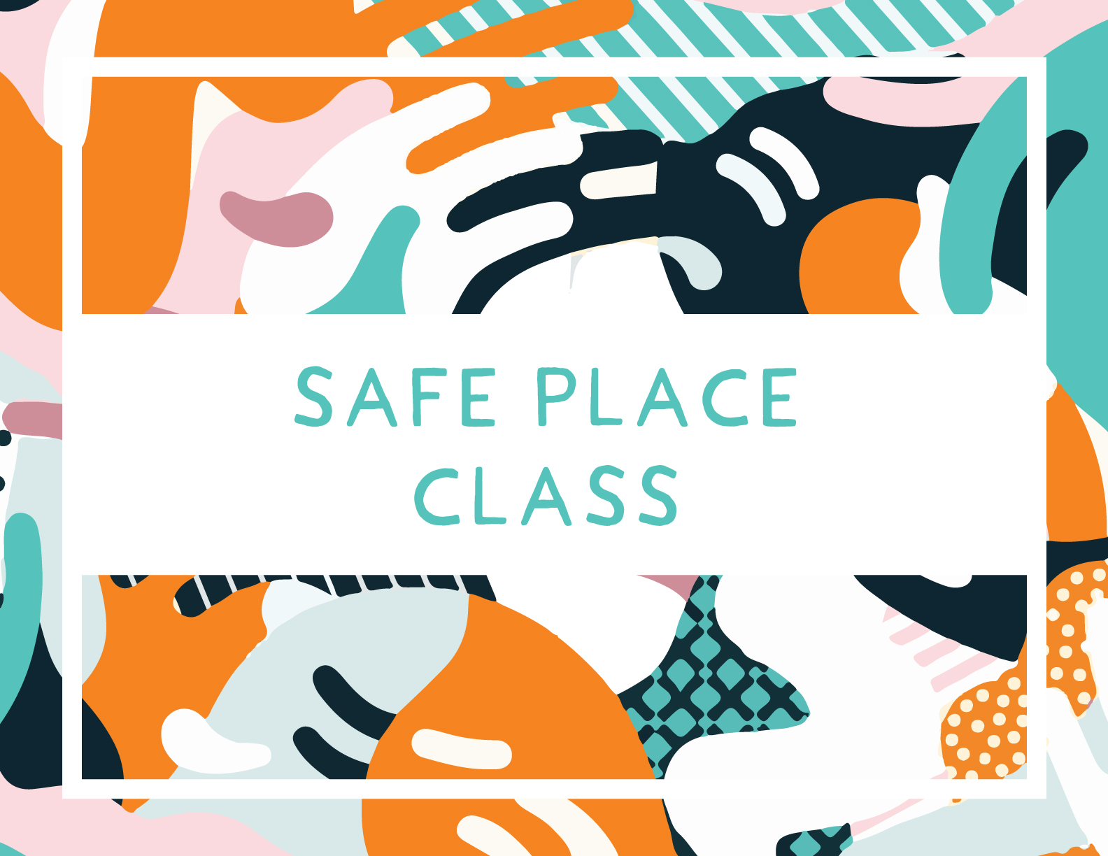 Safeplace ad social
