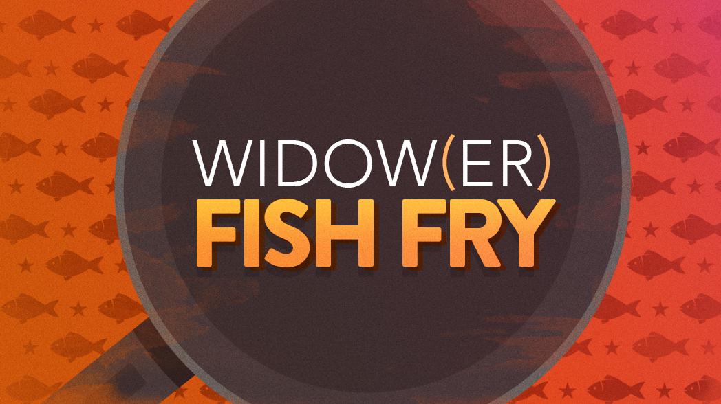 Fish fry1048