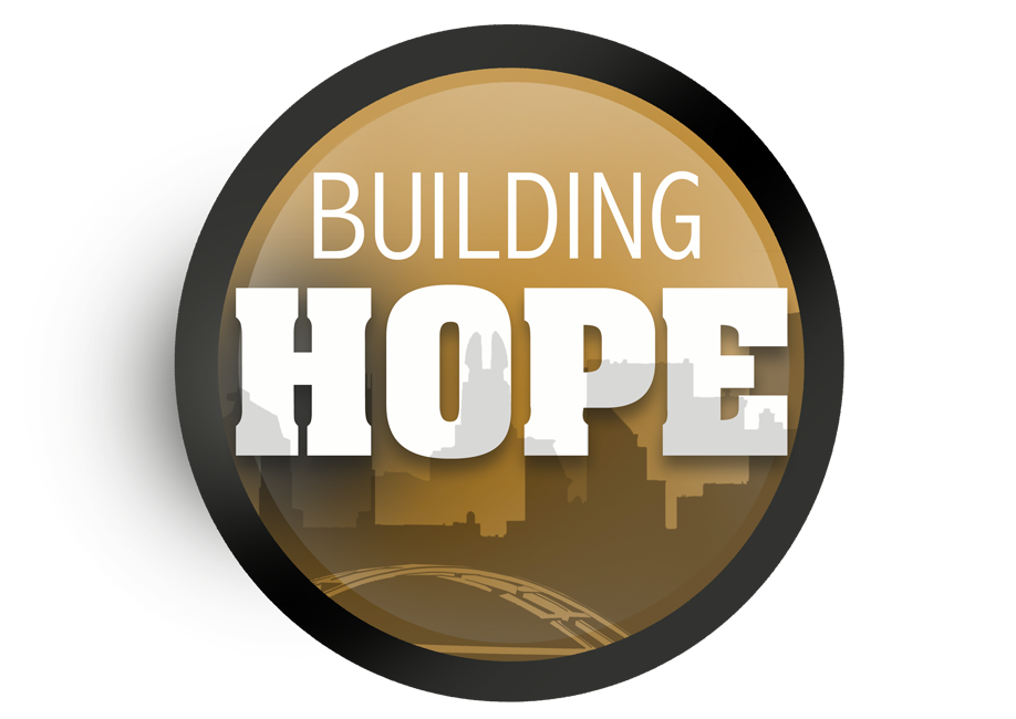 Building hope bulletinsubfeature