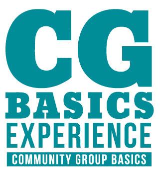 Cgbe logo web white