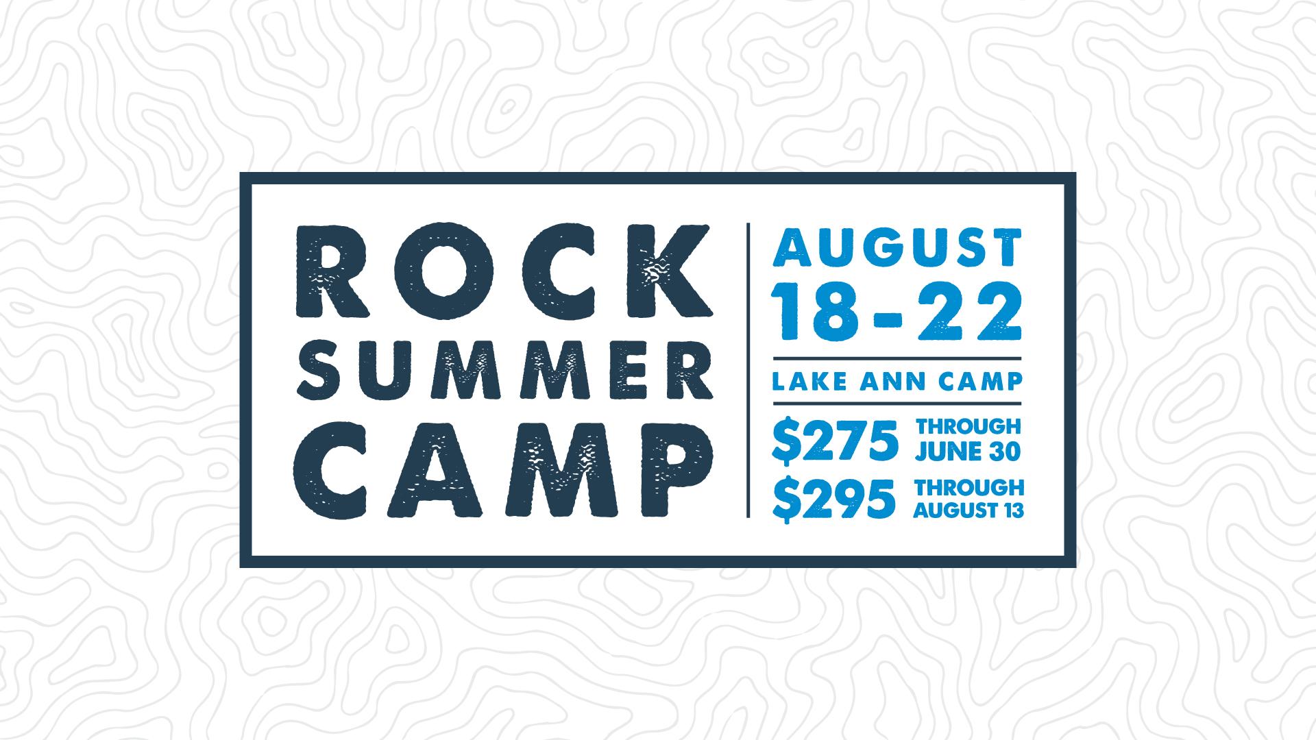Summercamp17 earlybird