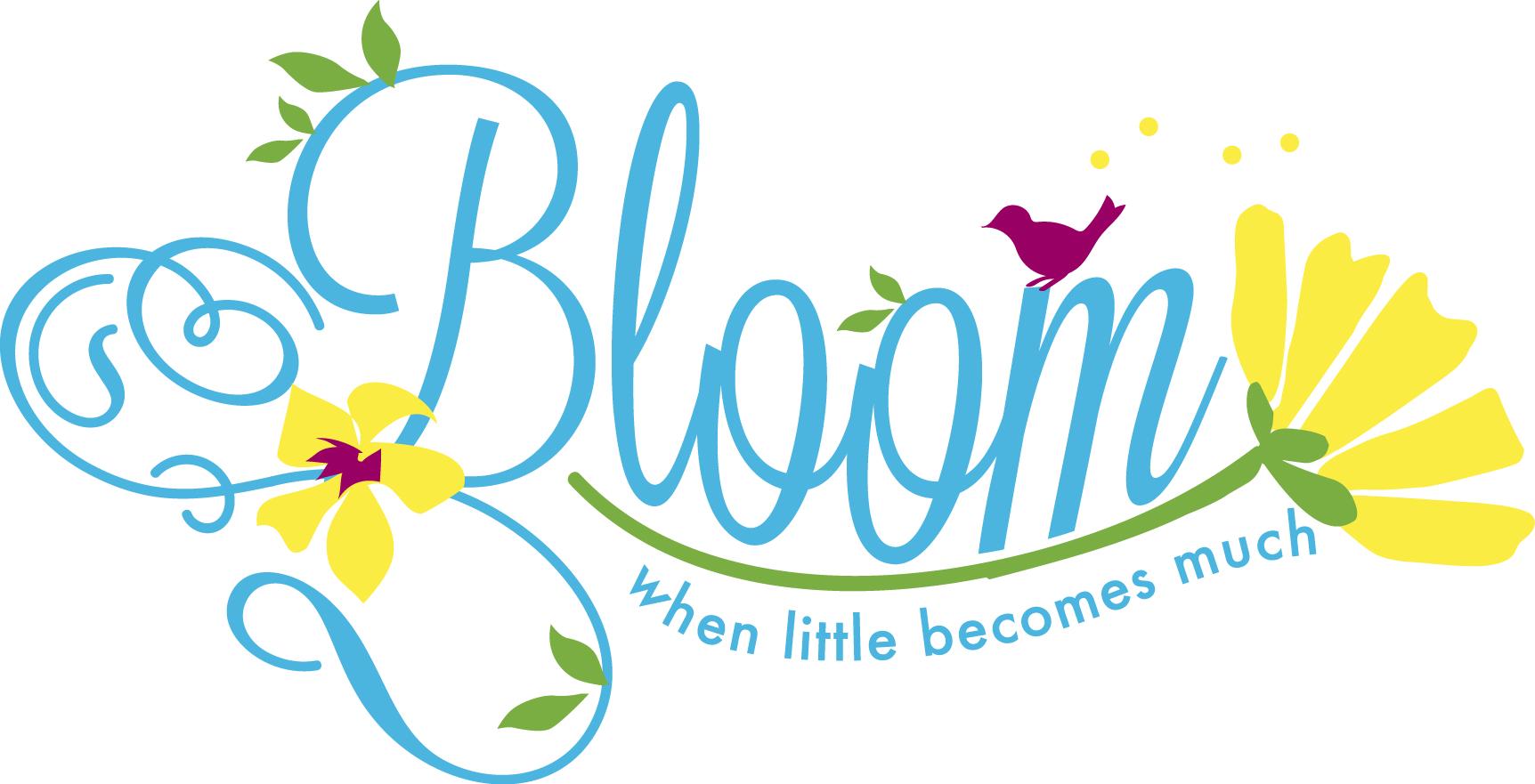Bloom  002