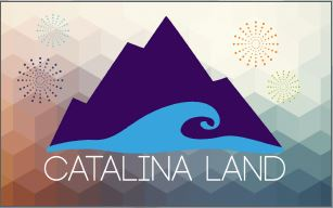 Catalina land